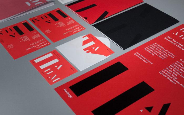 heritage_0006_layer-2-1920x1200-700x438 Empresas de diseño gráfico cuyo trabajo debe revisar