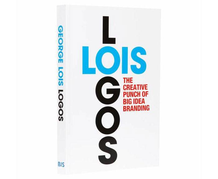 image Libros de diseño de logotipos que lo ayudarán a convertirse en un mejor diseñador de logotipos.