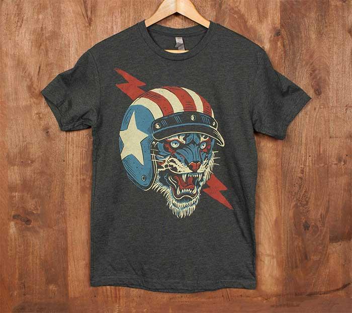 img_4684-web Ideas de diseño de camisetas que te inspirarán a diseñar una camiseta