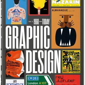 libro de diseño gráfico