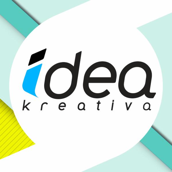 Ideakreatica