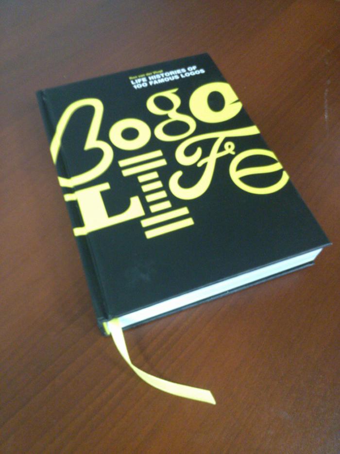 logo-life-life-life-of Libros de diseño de logotipos que te ayudarán a convertirte en un mejor diseñador de logotipos