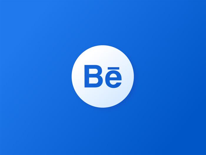 logo-time-remap5 Ideas de diseño de logotipo que debe utilizar para proyectos de marca