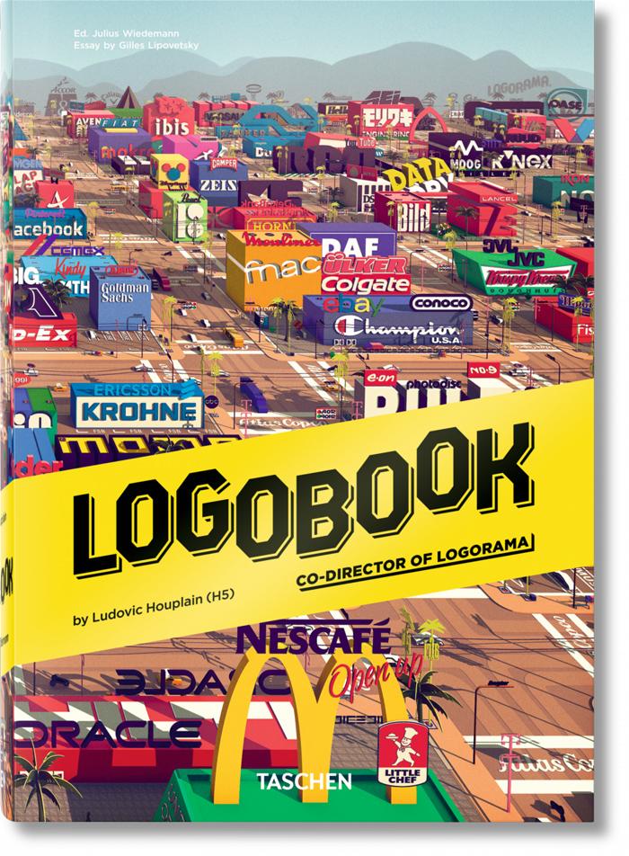 logobook_va_int_3d_02825_15 libros de diseño de logotipos que lo ayudarán a convertirse en un mejor diseñador de logotipos