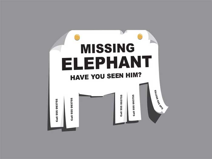 Ideas de diseño de camiseta de missing_elephantd que te inspirarán a diseñar una camiseta