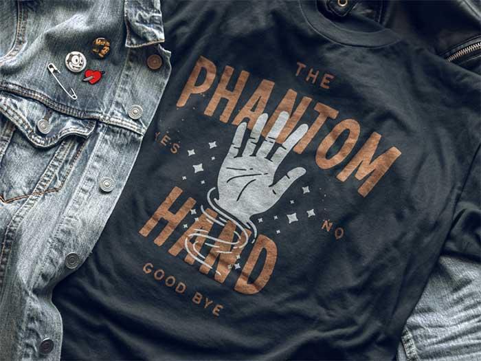 phantomtee_800x600 Ideas de diseño de camisetas que te inspirarán a diseñar una camiseta