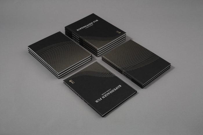 republic_kopenhagenfur_02-2-700x467 Empresas de diseño gráfico cuyo trabajo debe revisar