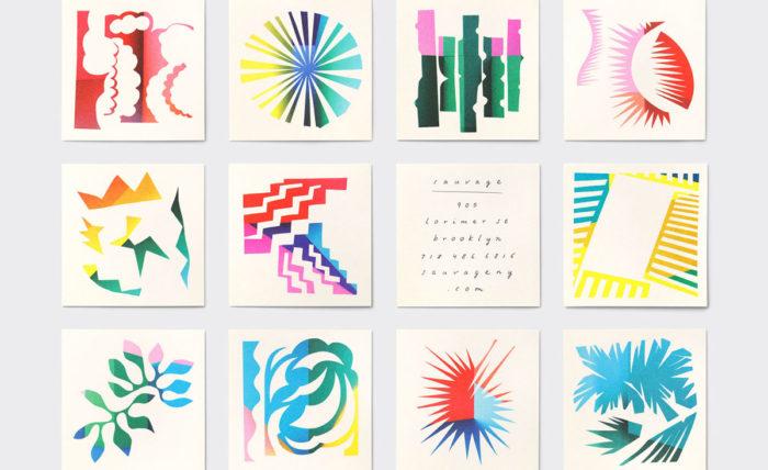 sauvage01nn-2125-700x428 Compañías de diseño gráfico cuyo trabajo debe revisar