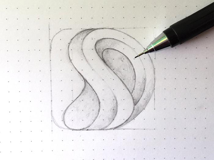sd_logo_sketch logotipo que debe utilizar para proyectos de marca