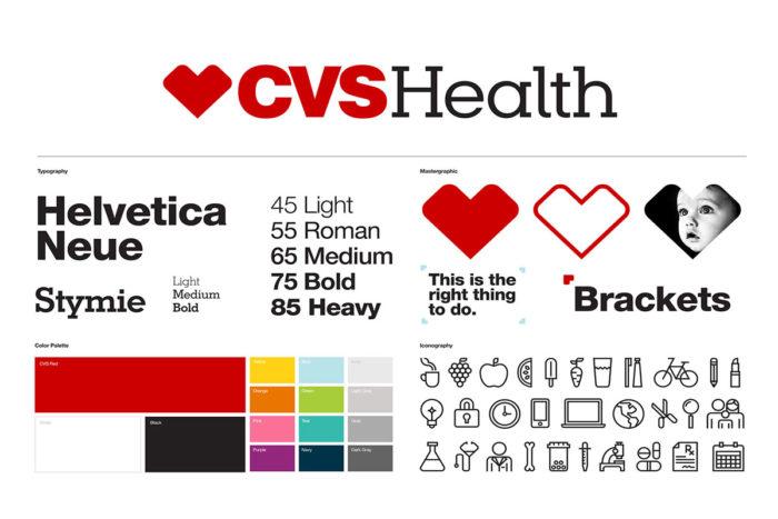 siegelgale-cvshealth-01-700x467 Empresas de diseño gráfico cuyo trabajo debe revisar