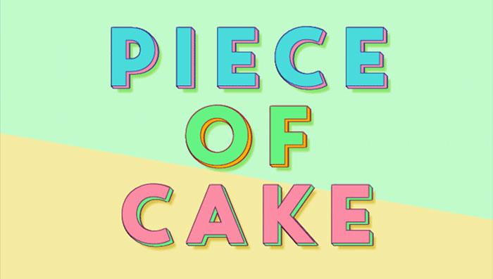 Efectos de texto CSS de un solo elemento y de varios colores: 116 ejemplos geniales que puede descargar
