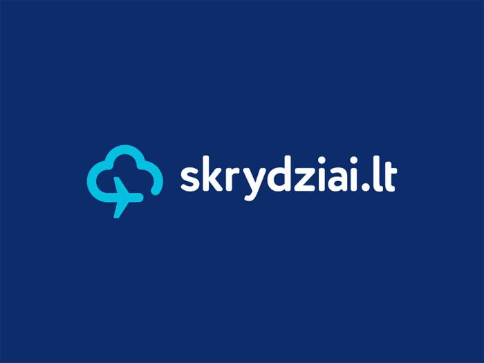 Skrydziai Travel ideas de diseño de logotipos que debe utilizar en su próximo proyecto
