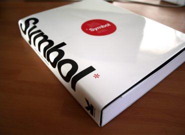 ligros sobre logotipos para diseñadores
