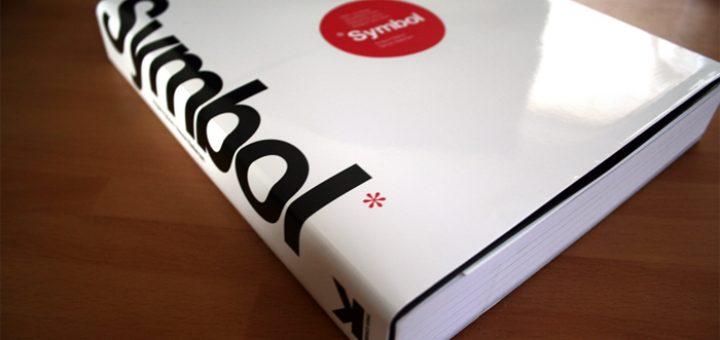 libros sobre logotipos para diseñadores