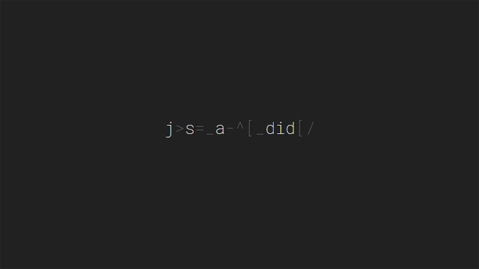 Efectos de texto CSS de scramble-efecto: 116 ejemplos geniales que puedes descargar