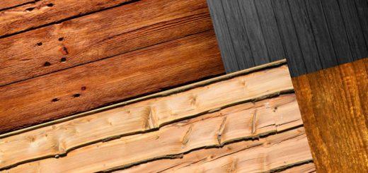 textura madera descarga gratis
