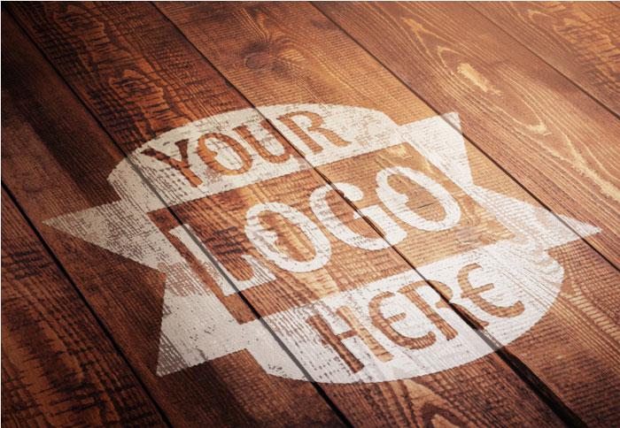 thislooksgreat.net_ Logo plantillas de maquetas para descargar y usar para presentar sus logotipos