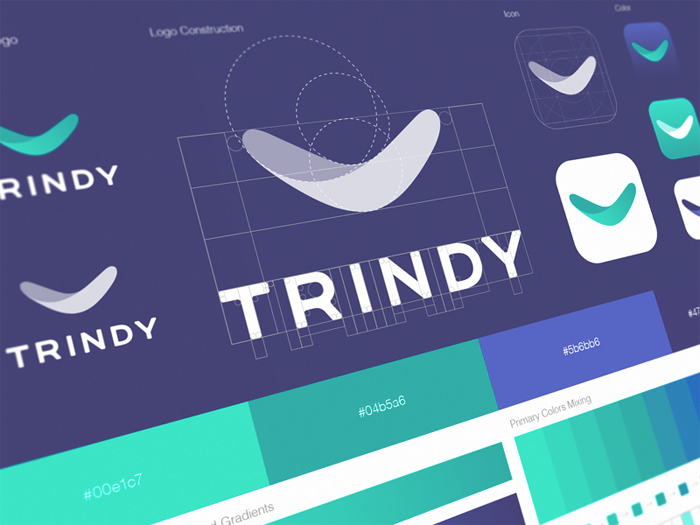 Trindy_app_icon_logo_grid_b
