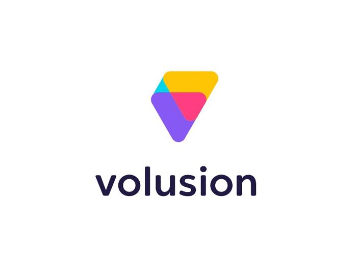 volusion_final_animation_ra  logotipo que debe utilizar para proyectos de marca