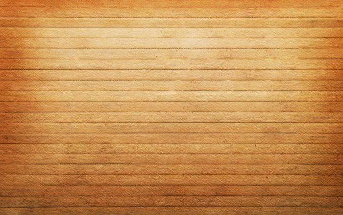 wallpaper2you_559268-700x438 Texturas de fondo de madera que puede agregar en sus diseños