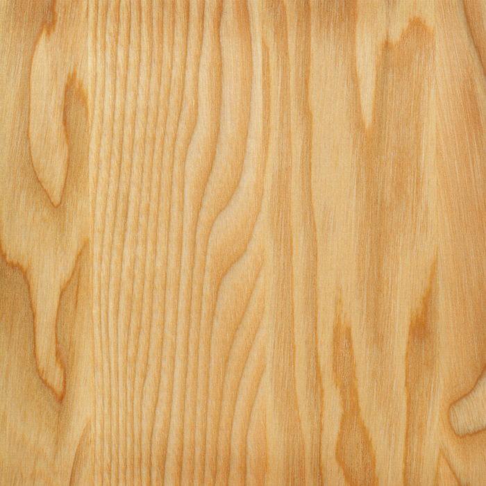 texturas de fondo de madera que puede agregar en sus diseños