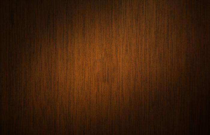 wood-_texture18-700x450 Texturas de fondo de madera que puede agregar en sus diseños