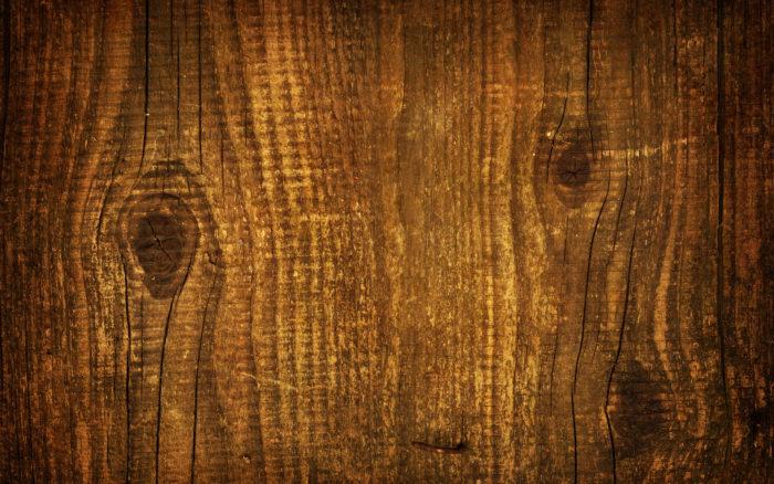 textura-madera-dibujo-64-700x438 Texturas de fondo de madera que puedes agregar en tus diseños