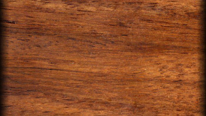 wood_background_texture_36573_1920x1080-700x394 Texturas de fondo de madera que puede agregar en sus diseños