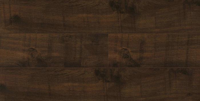 Wood_texture3753-700x353 Texturas de fondo de madera que puede agregar en sus diseños.