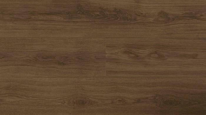 Wood_texture3756-700x390 Texturas de fondo de madera que puede agregar en sus diseños.