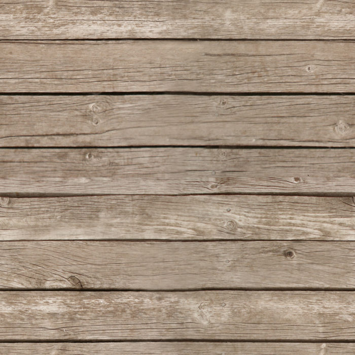 Wood_texture3846-1-700x700 Texturas de fondo de madera que puede agregar en sus diseños.