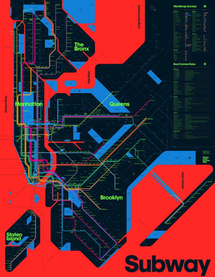 wrongsubway_01-2042-700x902 Empresas de diseño gráfico cuyo trabajo debe revisar