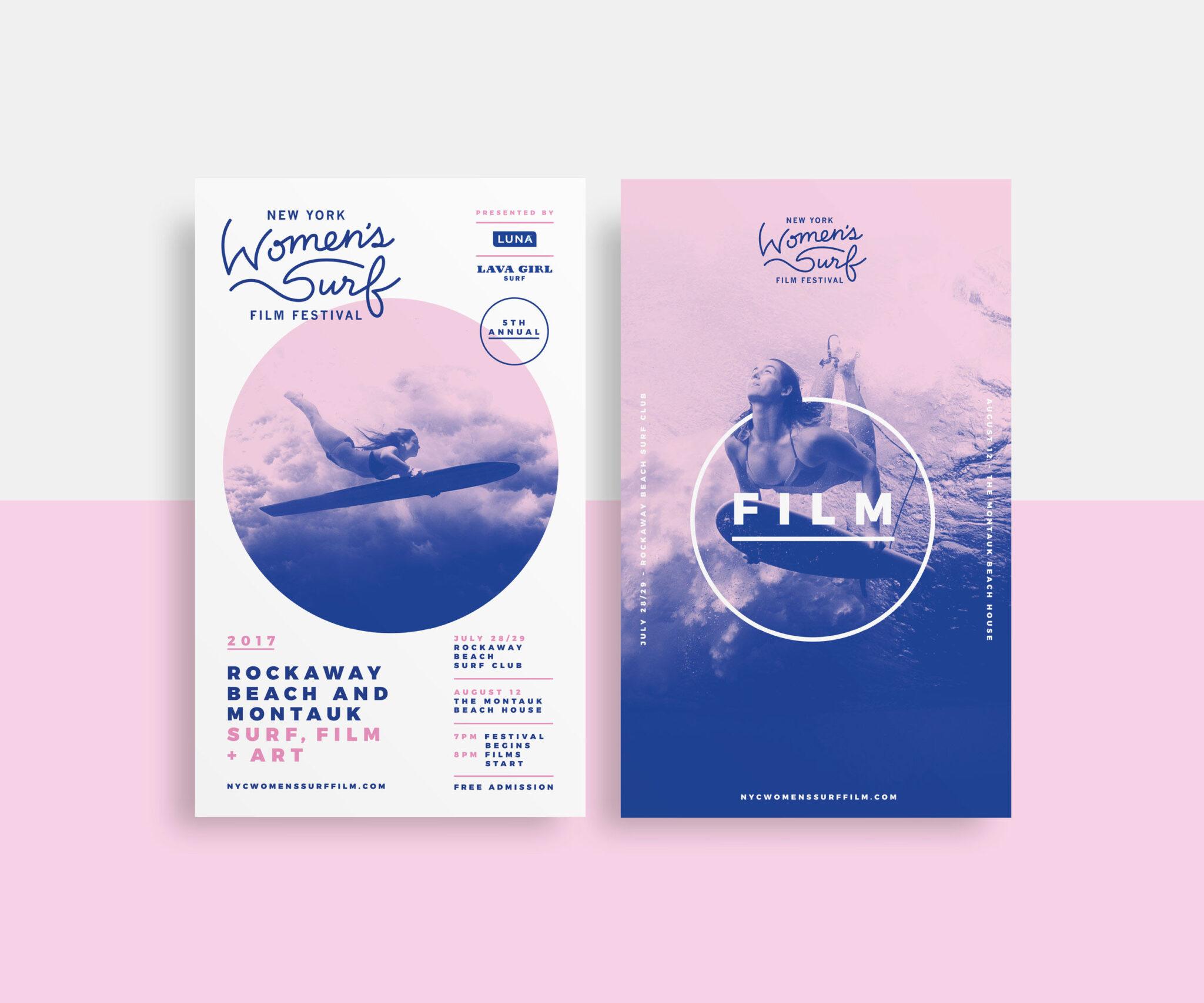 Tendencias de diseño gráfico 20192