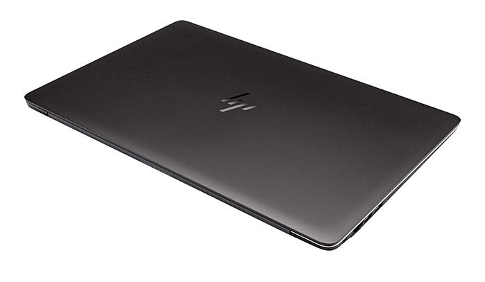 HP-ZBook-Studio-G4 La mejor laptop para creativos: cuál elegir