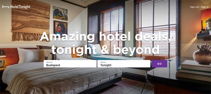 Last-Minute-Hotel-Deals-at - 700x312 Neat startups en San Francisco con buenos diseños de sitios web