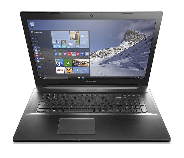 Lenovo-Z70-80FG00DBUSLa mejor laptop para creativos: cuál elegir