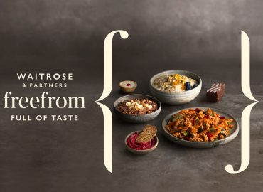 rediseño - nueva marca- comida libre de