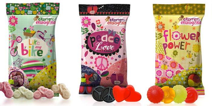 envases de caramelos, bike-700x350 Candy packaging: todo lo que necesitas saber sobre él