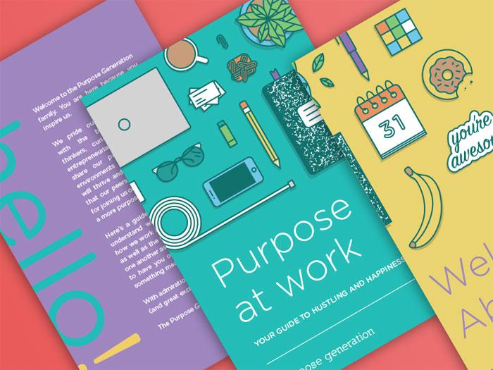 cover_2x Definición de diseño gráfico: qué es y qué hace un diseñador gráfico