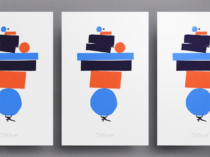 Definición de diseño gráfico: qué es y qué hace un diseñador gráfico