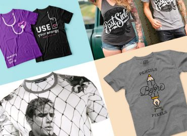 diseño de camisetas tutorial