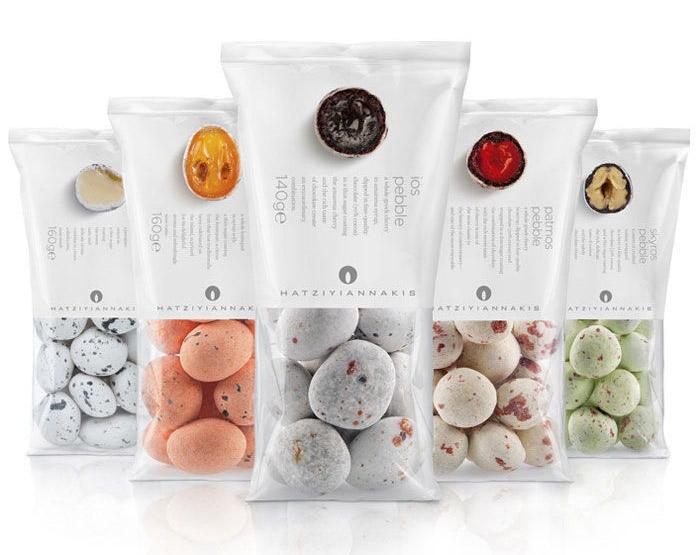 Hatziyians-700x555 Envasado de dulces: todo lo que necesita saber al respecto