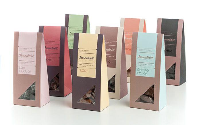 Karamelleriets-700x435 Envasado de dulces: todo lo que necesita saber sobre él