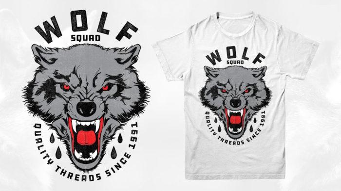 maxresdefault-1-700x394 Cómo diseñar una camiseta: la mejor guía en línea