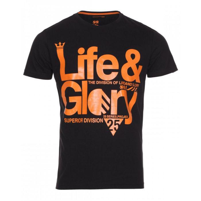 mens-black-branded-vinyl-print-1-700x700 Cómo diseñar una camiseta: la mejor guía en línea