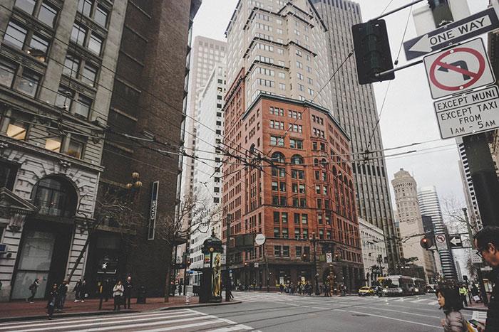 photo-1486160108250-95123a1f2b6e Neat startups en San Francisco con buenos diseños de sitios web