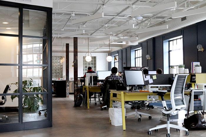 photo-1522165078649-823cf4dbaf46 Neat startups en San Francisco con buenos diseños de sitios web