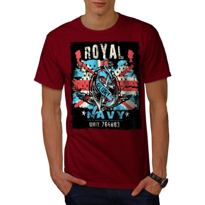 redz-700x700 Cómo diseñar una camiseta: la mejor guía en línea