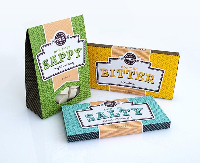 sappy-700x568 Envasado de dulces: todo lo que necesita saber sobre él