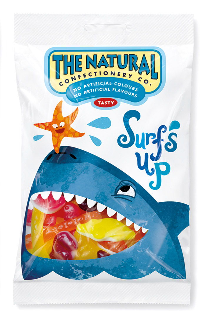 Surfup-700x1082 Envasado de dulces: todo lo que necesita saber sobre él.